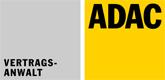 ADAC Verstragsanwalt
