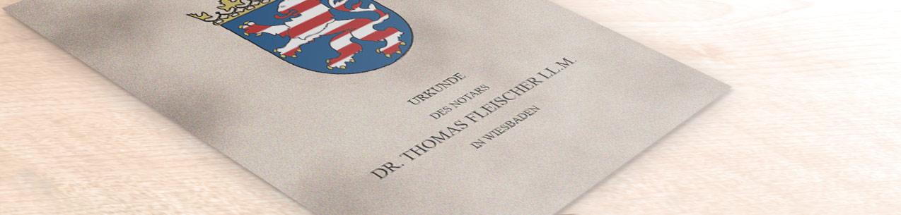 Kanzlei Dr. Betzler – Rechtsanwälte & Notar.